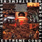Extreme Conditions Demand Extreme Responses (Reissued 1998)