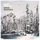 Winter Wilderness (EP)