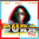 Daddy Yankee - Dura (Remix) (CDS)