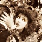 Kate Bush - Remastered In Vinyl I (Vinyl)