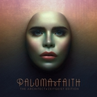 Paloma Faith - The Architect (Zeitgeist Edition) CD1