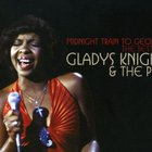 Gladys Knight - Midnight Train To Georgia: The Best Of