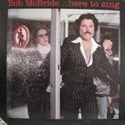 Here To Sing (Vinyl)