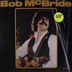 Bob Mcbride (Vinyl)