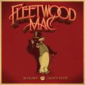 Fleetwood Mac - 50 Years: Don't Stop CD1