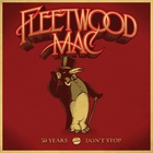 Fleetwood Mac - 50 Years: Don't Stop CD1