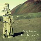 Gary Numan - The Fallen (EP)
