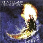 Silverlane - Legends Of Safar