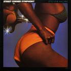 Little Funk Machine (Vinyl)