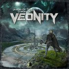 Veonity - Legend Of The Starborn