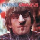 Lee Michaels - Carnival Of Life (Vinyl)