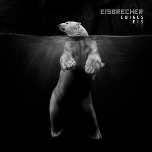 Ewiges Eis - 15 Jahre Eisbrecher CD2