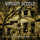 Virgin Steele - Gothic Voodoo Anthems