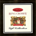 Bing Crosby - Christmas Gift Collection