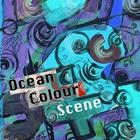 Ocean Colour Scene (EP)