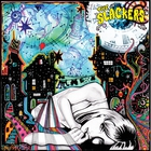 The Slackers - The Slackers