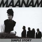 Simple Story CD8