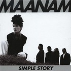Simple Story CD9