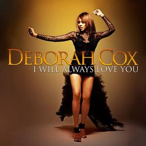 PayPlay.FM - Deborah Harry Mp3 Download
