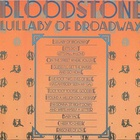 Lullaby Of Broadway (Vinyl)