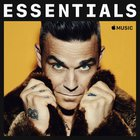 Robbie Williams - Robbie Williams : Essentials