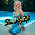 Ruin My Life (Explicit) (CDS)