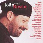 João Bosco Songbook Vol. 1