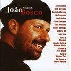 João Bosco Songbook Vol. 2