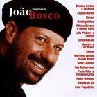 João Bosco Songbook Vol. 3