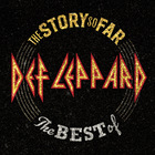 Def Leppard - The Story So Far: The Best Of Def Leppard (Deluxe Edition) CD2