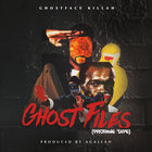 Ghostface Killah - Ghost Files - Propane Tape