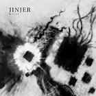 Jinjer - Micro (EP)