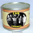 Canobits CD2