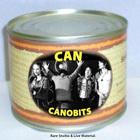 Canobits CD3