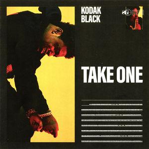 Take One (CDS)