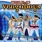 The Best Of Vengaboys (Australian Tour Edition) CD2