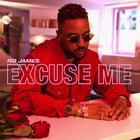 Excuse Me (CDS)