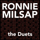 Ronnie Milsap - The Duets