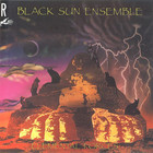 Black Sun Ensemble - Elemental Forces