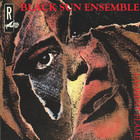 Black Sun Ensemble - Lambent Flame