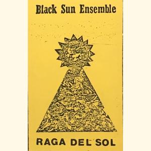 Raga Del Sol (Tape)