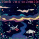Black Sun Ensemble - Tragic Magic