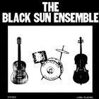 Black Sun Ensemble - The Black Sun Ensemble (Vinyl)