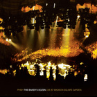 The Baker's Dozen: Live At Madison Square Garden CD1