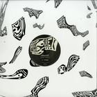Silent (EP)