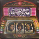 Hardin & York (With Charlie Mccracken) (Vinyl)