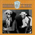 The Hunt (With Dexter Gordon) (Vinyl)