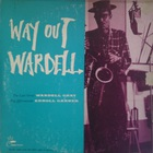 Way Out Wardell (Vinyl)