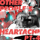 Bastille - Other People's Heartache (Pt. 4)