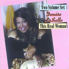 Denise LaSalle - This Real Woman CD1
